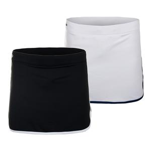 Women`s Ultra Dry Technical Tennis Skirt