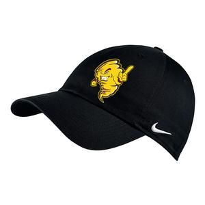 Tuffy Embroidered Team Campus Cap