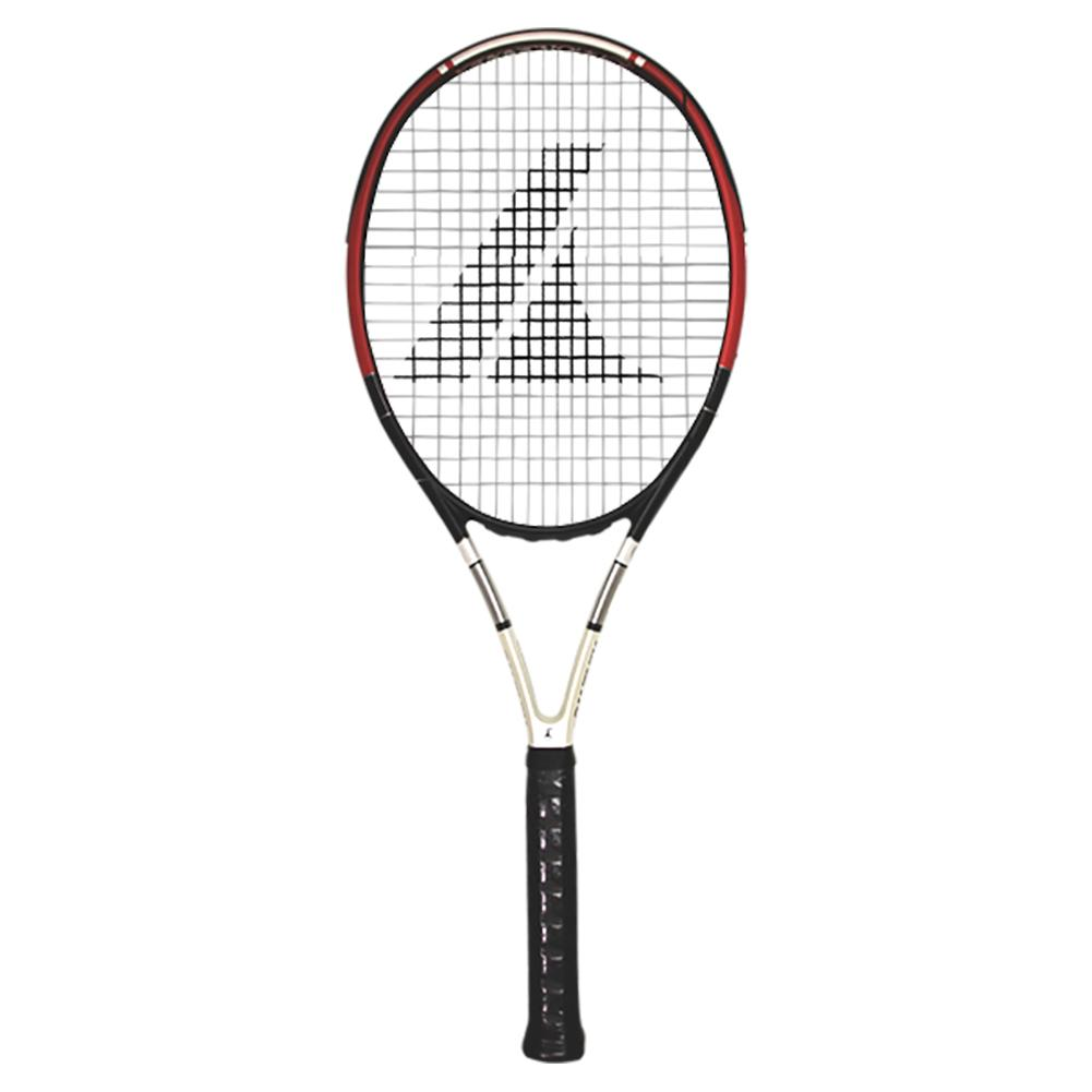 Kinetic Pro 7g Racquets