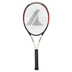 PRO KENNEX KINETIC PRO 7G RACQUETS