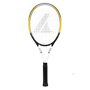 PRO KENNEX KINETIC PRO 5G RACQUETS