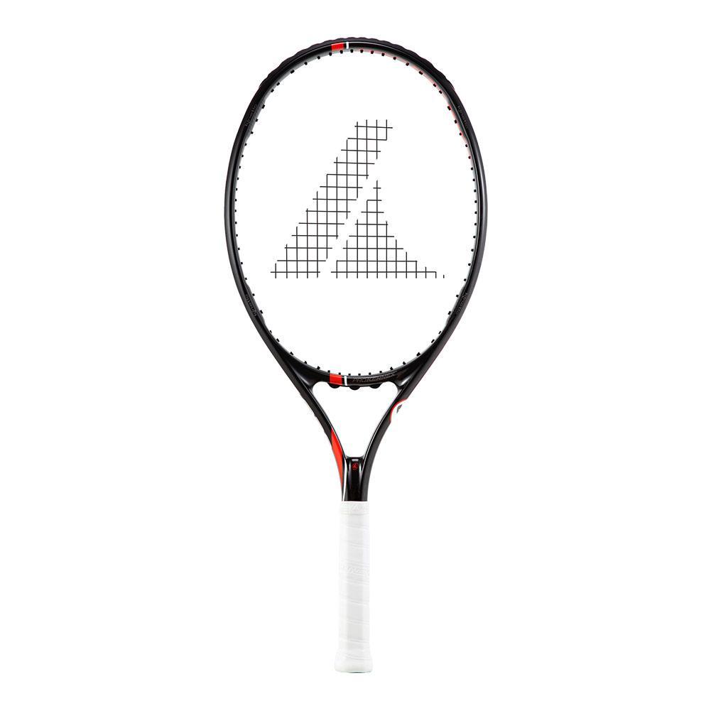 2019 Ki Q + 30 Tennis Racquet
