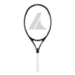 2019 Ki Q+30 Tennis Racquet