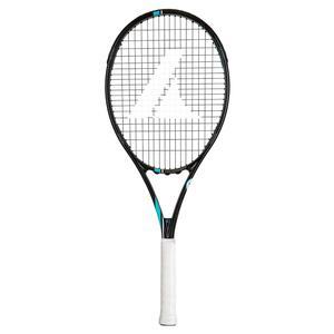 2019 Ki Q+15 Tennis Racquet