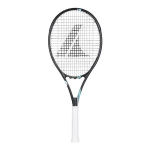 2019 Ki Q+15 Light Tennis Racquet