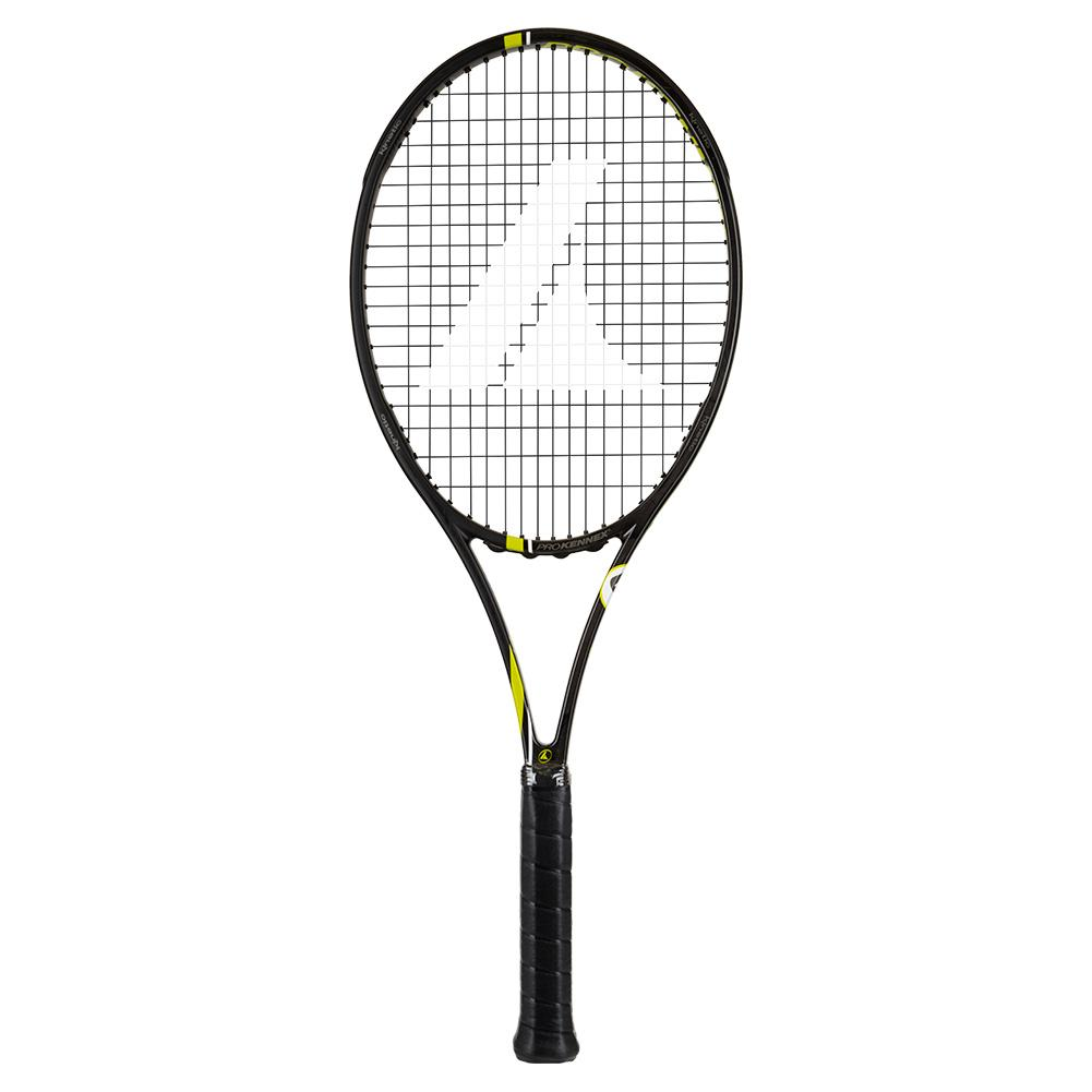 2019 Pro Kennex Ki Q+ Tour Pro 325 at Tennis Express