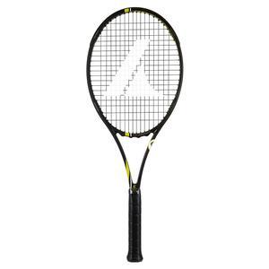 2019 Ki Q+Tour Tennis Racquet