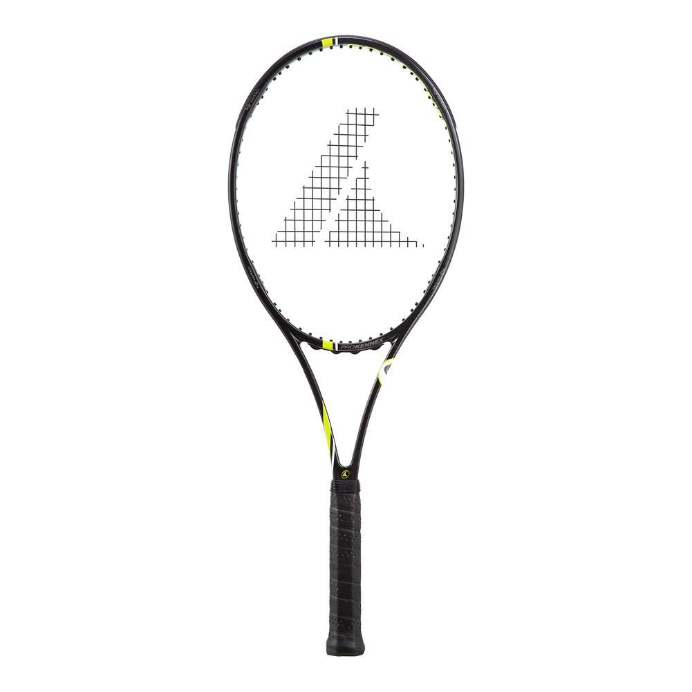 2019 Ki Q + Tour Pro 325 Tennis Racquet