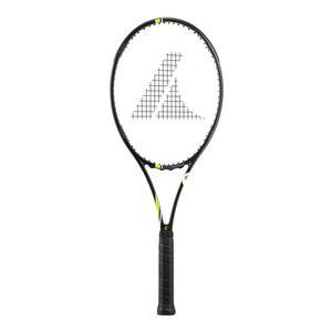 2019 Ki Q+Tour Pro 325 Tennis Racquet