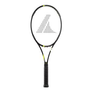 2019 Ki Q+Tour Pro 315 Tennis Racquet