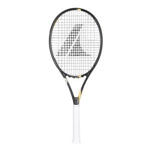 2019 Ki Q+5 Tennis Racquet