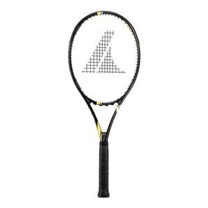 2019 Ki Q+5 Pro Tennis Racquet