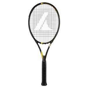 2019 Ki Q+5X Pro Tennis Racquet