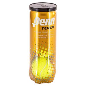 Tour Regular Duty Tennis Ball Can
