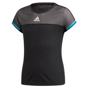 65400284eea5 Girls' adidas Tennis Clothing & Apparel