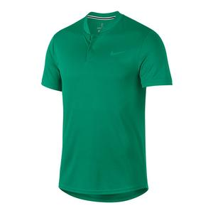 Express Men For Apparel Tennis Nike XwqIfFpx