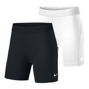 Women`s Court Ball Tennis Short