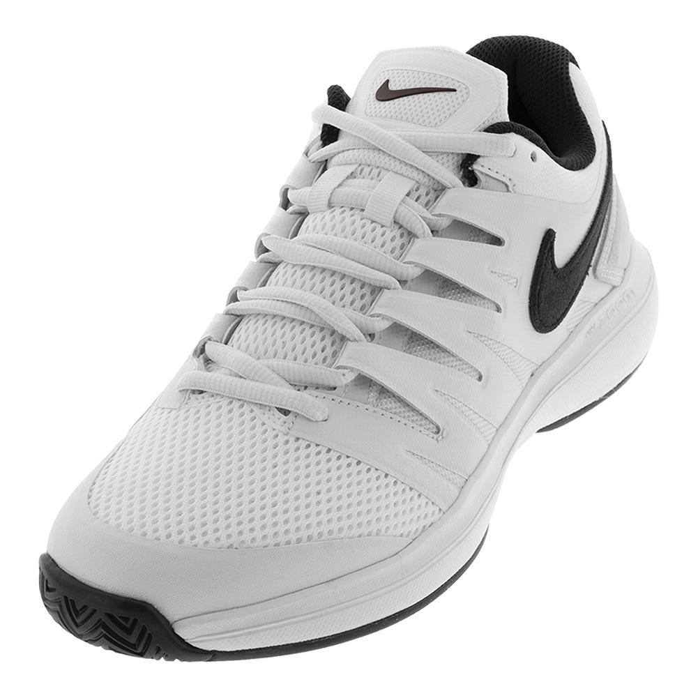 b389217c9a Nike Juniors` Air Zoom Prestige | Juniors` Nike Prestige Tennis ...