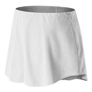 Women`s Tournament Court Tennis Skort Australian Open
