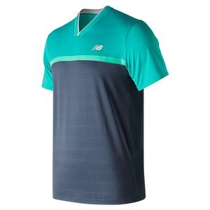 Men`s Tournament Tennis Top Australian Open