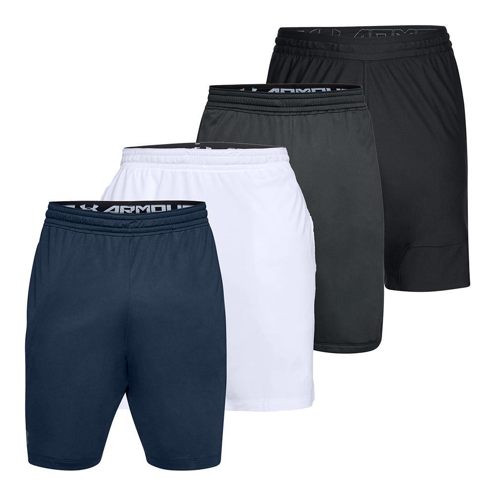 Mens Mk1 9 Inch Short
