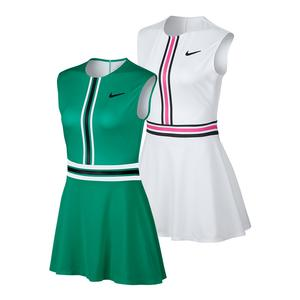 Women`s Serena Melbourne Court Tennis Dress