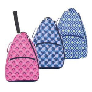 Women`s Tennis Backpack