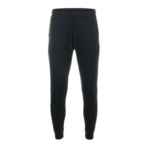 Men`s Terik Tennis Pant Black