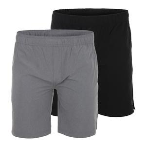 Men`s Deering Tennis Short