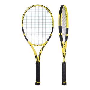 2019 Pure Aero Tour Demo Tennis Racquet