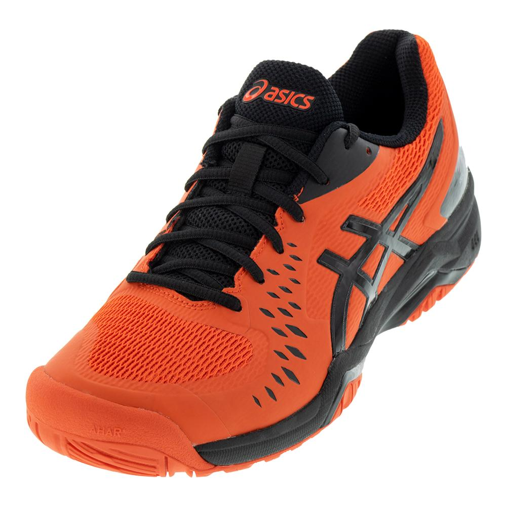 the latest 6e8a8 a849b ASICS Men`s Gel-Challenger 12 Tennis Shoes | Men's ASICS Gel ...