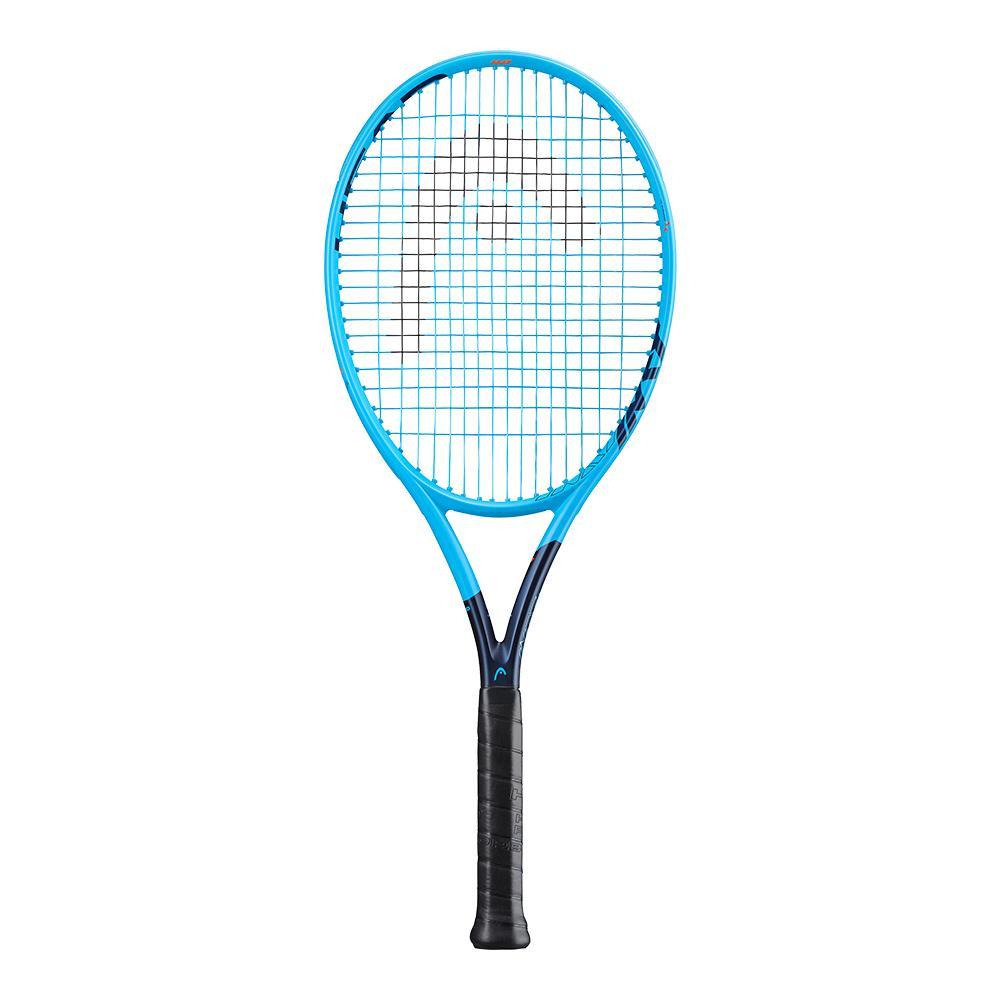 Graphene 360 Instinct Mp Tennis Racquets