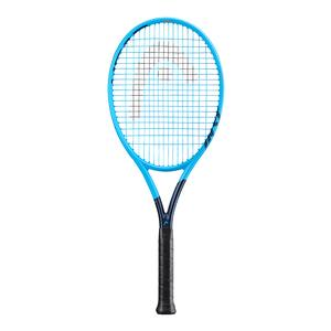 Graphene 360 Instinct MP Tennis Racquets