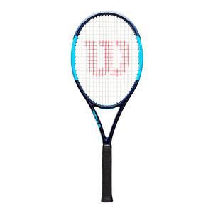 Ultra 95 CV Tennis Racquet