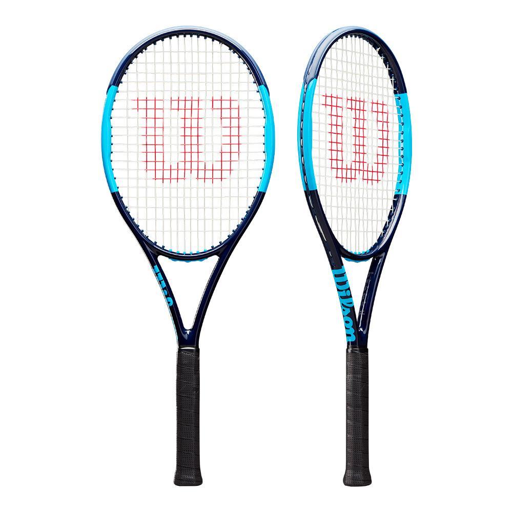 Ultra 95 Cv Demo Tennis Racquet
