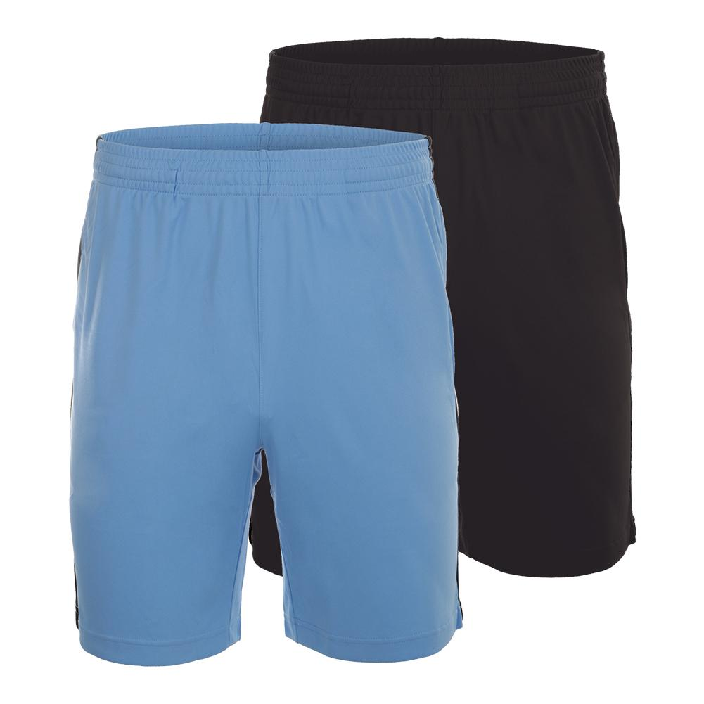 Men's Set Point Tennis Short