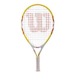 Serena 19 Junior Tennis Racquet