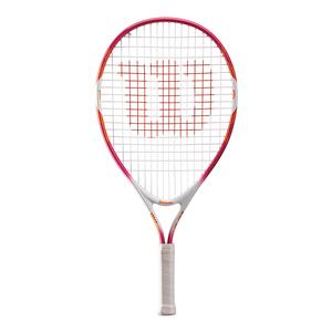 Serena 21 Junior Tennis Racquet