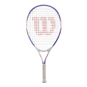 Serena 23 Junior Tennis Racquet