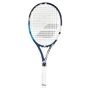 Drive G Lite Blue Prestrung Tennis Racquet