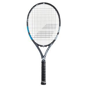 Drive G 115 Prestrung Tennis Racquet