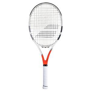 Strike G Prestrung Tennis Racquet