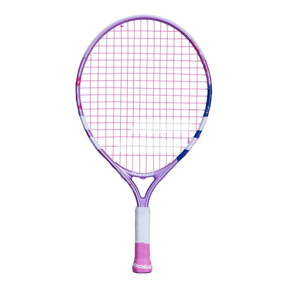 2019 B ` Fly 19 Junior Tennis Racquet