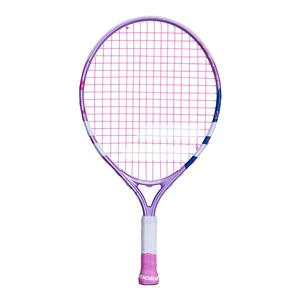 2019 B`Fly 19 Junior Tennis Racquet