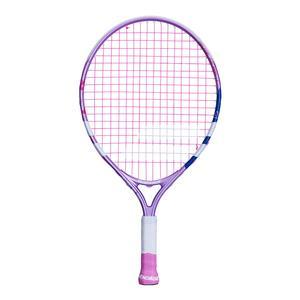 2019 B`Fly 19 Junior Tennis Racquet