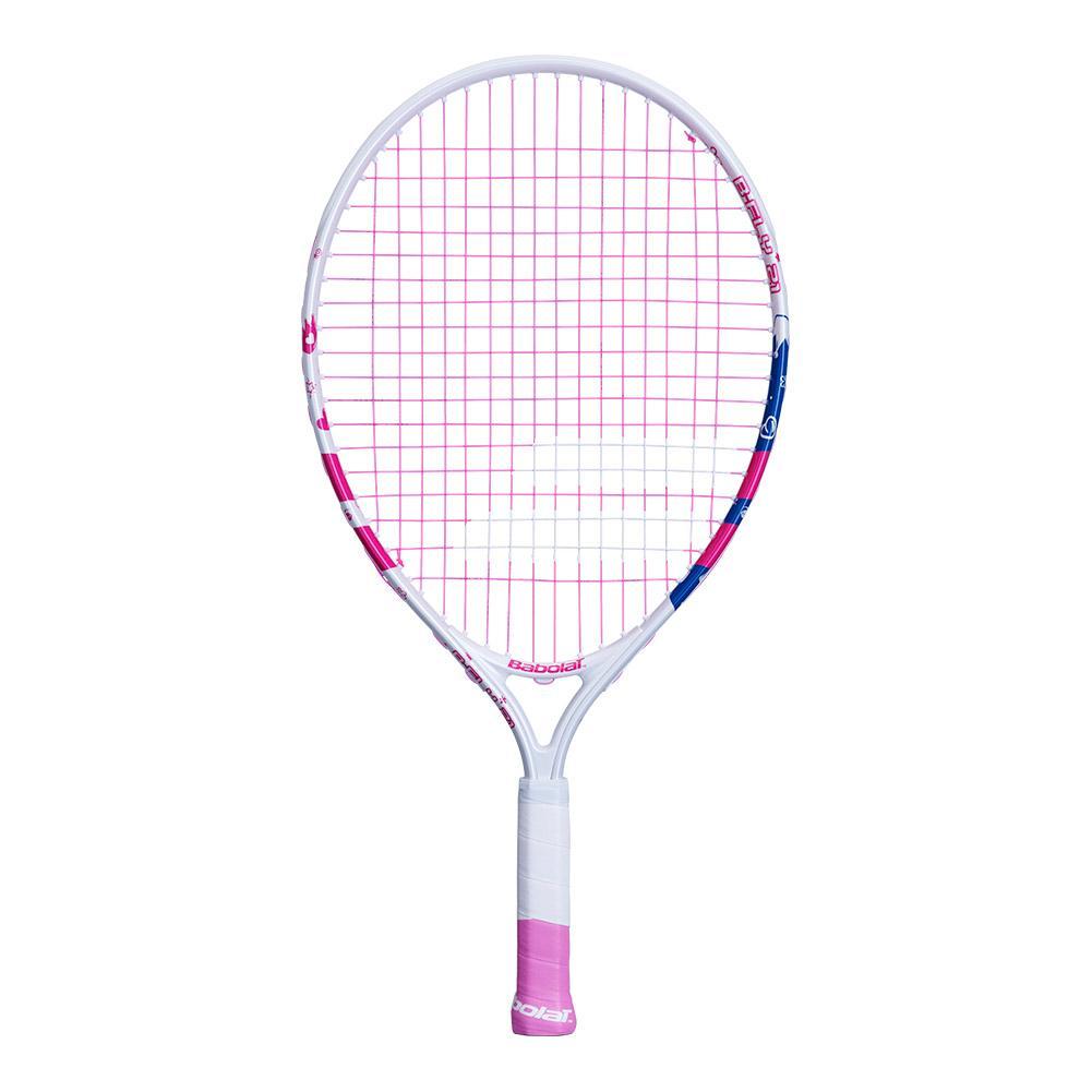 2019 B ` Fly 21 Junior Tennis Racquet