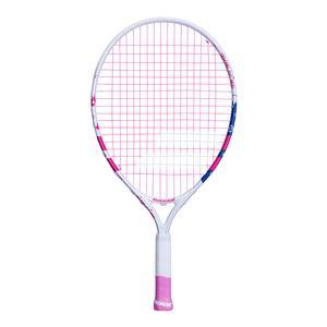 2019 B`Fly 21 Junior Tennis Racquet