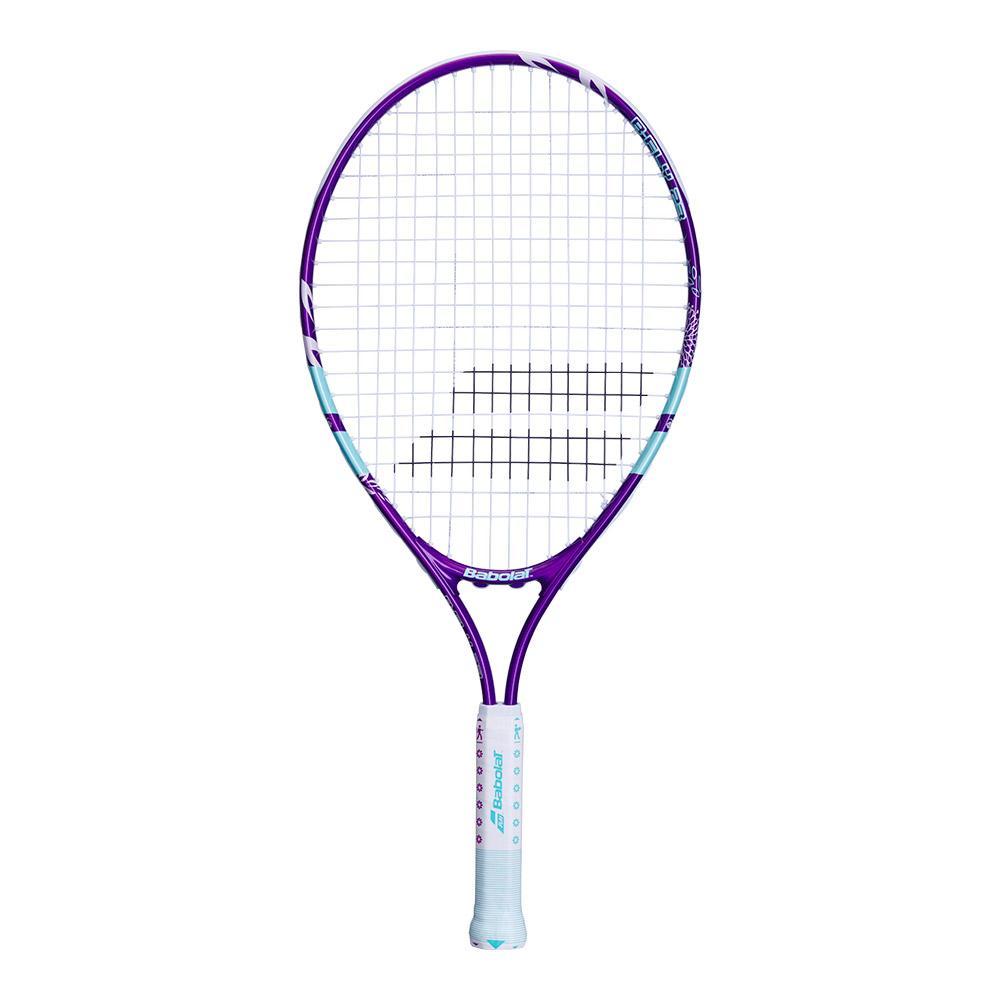 2019 B ` Fly 23 Junior Tennis Racquet