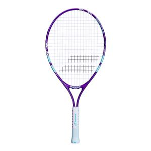 2019 B`Fly 23 Junior Tennis Racquet