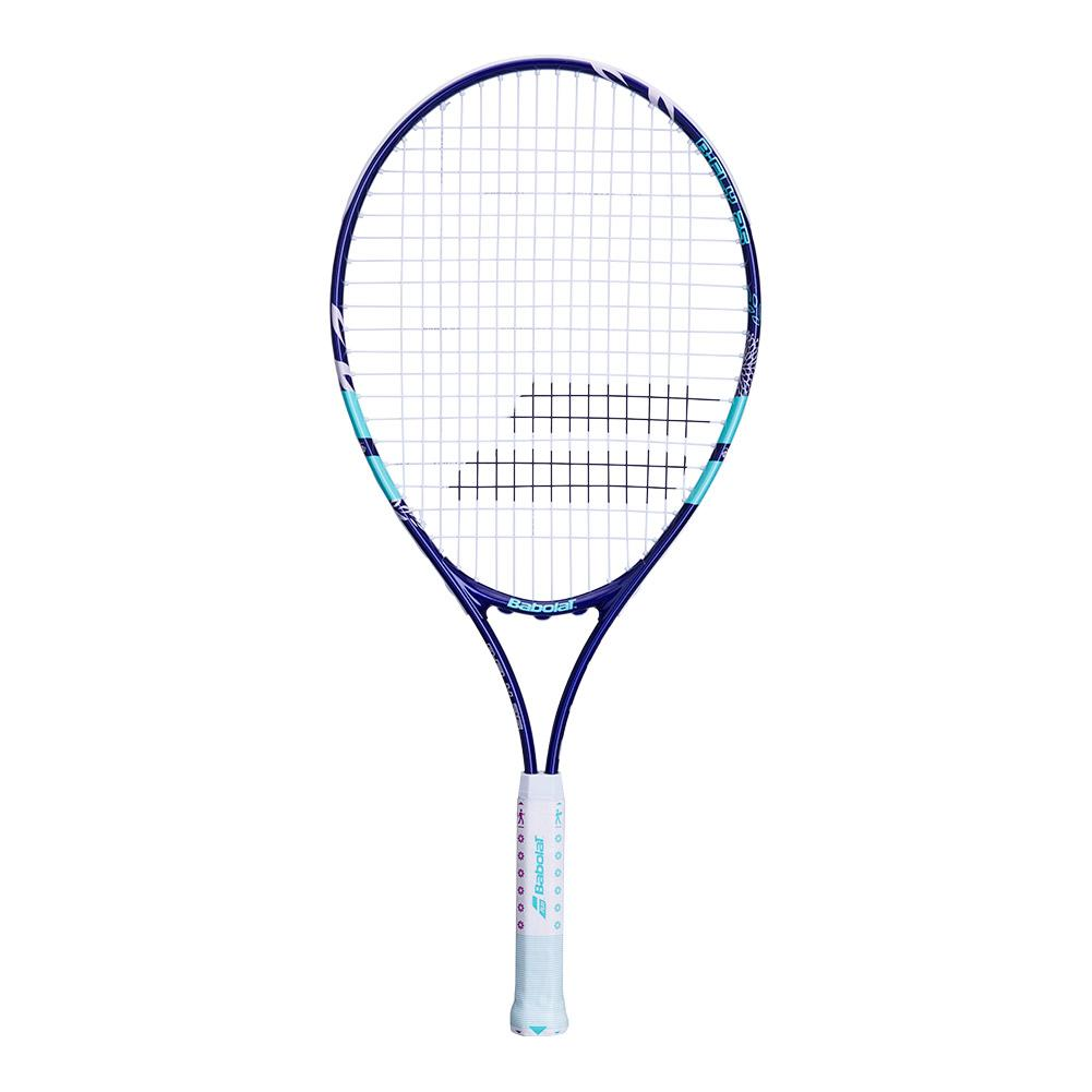 2019 B ` Fly 25 Junior Tennis Racquet